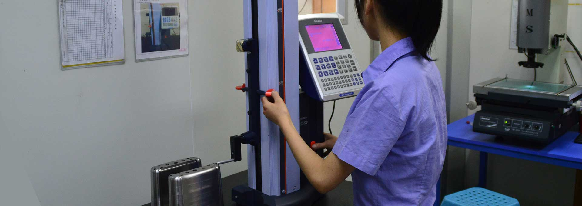 injection-moulds-inspection