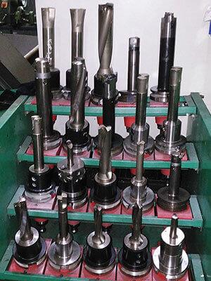 precision-tools