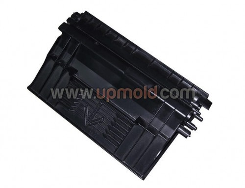 Printer Plastic Component