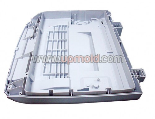 Printer Plastic Part