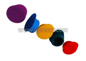 Silicone Plugs & Stoppers