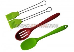 silicone-spoons-brushes
