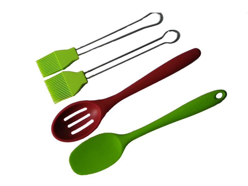 silicone-spoons.jpg