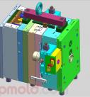 unscrew-plastic-mold-design