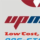 up mold precision limited